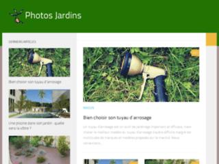 Jardinache.com