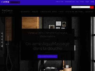 Pierdeco Design