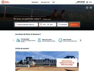 Détails : Des vacances de sports d'hiver en résidence