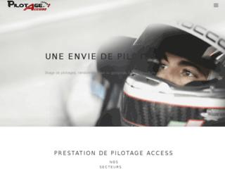 Pilotage-access.com
