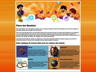 Détails : Cadeau naissance original - cadeau bébé personnalisé et enfant