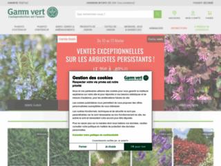 Détails : Plantes et jardin