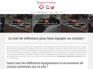Plaque Cuisson, guide pour bien choisir sa plaque de cuisson