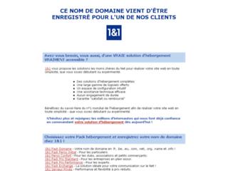 Plombier Paris Pas Cher : Devis et Déplacement Gratuits