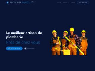 Détails : www.plombierparis2-eme.com