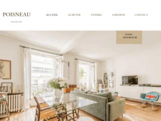 Agence immobilière située à Saint Jacques de la Lande en Ille et Vilaine
