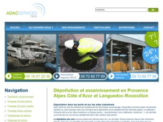 Détails : http://www.pompage-languedoc-paca.com/