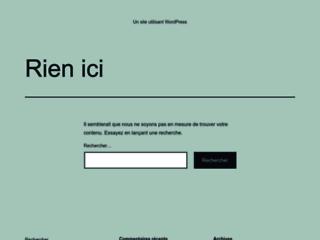 Détails : Pompage fosse septique Paris 75
