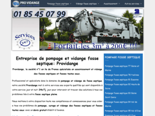 DEBOUCHAGE CANALISATION CARRIERES-SOUS-POISSY 78955