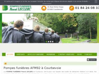 pompes-funebres-courbevoie.fr