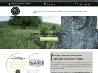 pompes-funebres-musulmanes78.fr