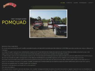 Pomquad.com