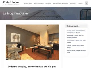 Détails : Le meilleur guide de l'investissement immobilier