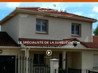 Expert en couverture de toit, Réparation toiture : Couvreur Puy de dome 63
