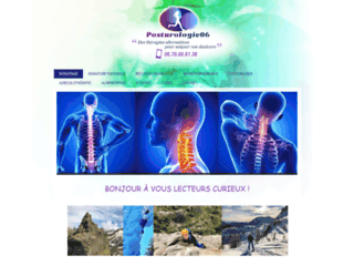 Des thérapies alternatives pour soigner vos douleurs