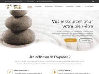 Potentiel Etoile : votre hypnothérapeute situé à Pau