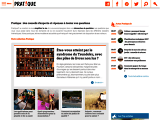 http://www.pratique.fr/homologuer-quad.html