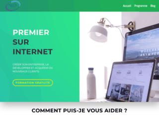PremierSurInternet