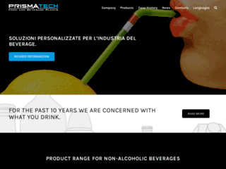 Détails : Machines industrielles pour boissons : pasteurisateurs pour jus de fruits et autres équipements