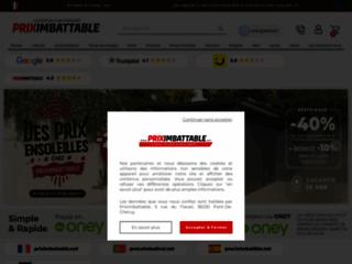 priximbattable.net