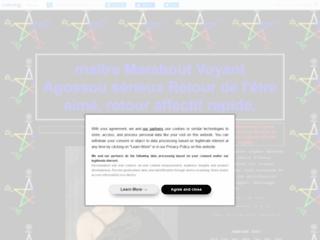 Marabout Voyant sérieux Agossou Aihahou +22991402070