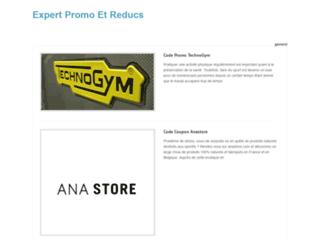 promoreduc.fr : Votre expert en codes promo et réductions