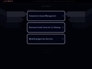 Détails : Impression textile