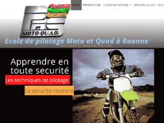 http://prsmotoquad.fr/index.html