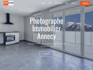 Photographe Immobilier et Visite Virtuelle