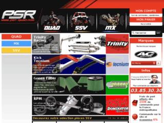 Psr-quad.com