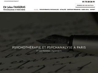 Détails : psychanalyseparisfaugeras