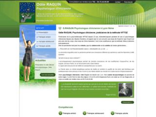 Détails : Lyon, accompagnement psychologique pour adolescent