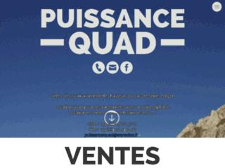 Puissance-quad.com