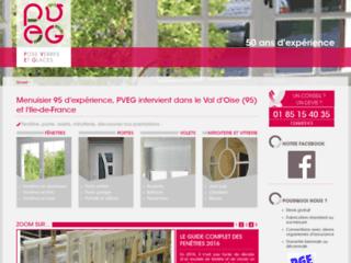 Pveg.fr : Pveg, un service de qualité