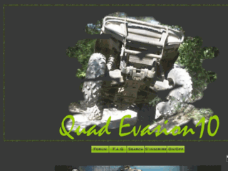 http://quad-evasion10.forumactif.com/index.htm