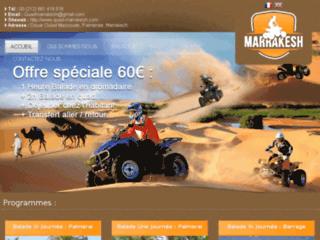 Quad-marrakesh.com