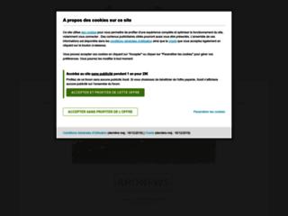 Quad-normandi.vraiforum.com