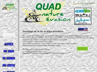 Quad.nature.evasion.free.fr