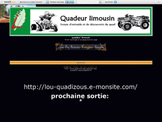 http://quadeur-limousin.xooit.fr/index.php
