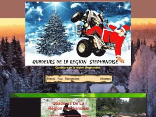 http://quadeurs-stephanois.xooit.fr/index.php