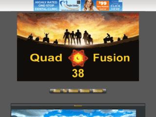 http://quadfusion38.forumforever.com/index.php