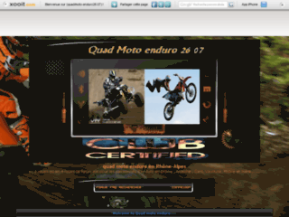 http://quadmoto-enduro26.07.xooit.fr/index.php