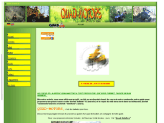 Quadmotors71.free.Fr