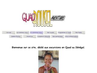 Quadrousel.com