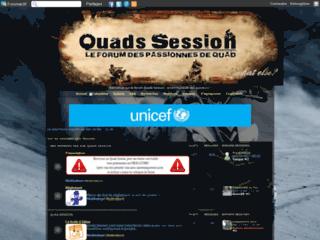 Quadsession.forumactif.org