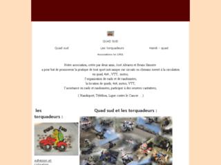 Quadsud.googlepages.com