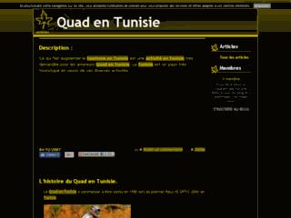 http://quadtn.blog4ever.com/blog/article-145476.html