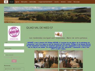 Quadvaldenied57.doomby.com