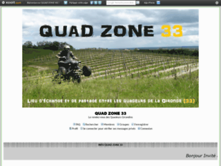 http://quadzone33.xooit.com/index.php