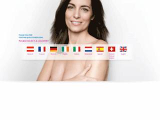 Détails : Quality is Key: implants mammaires et produits de comblement haut de gamme